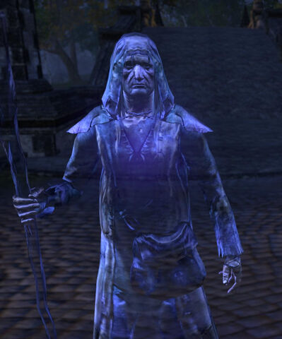File:The Prophet (Online) in Daggerfall.jpg
