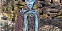 Mistress Dratha