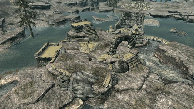 File:Sulfur Ruins.png