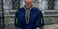 Valandrus Abor
