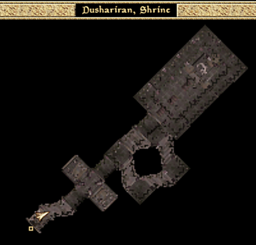 File:Dushariran Shrine Interior Map Morrowind.png