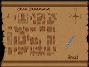 Ebon Stadmont full map