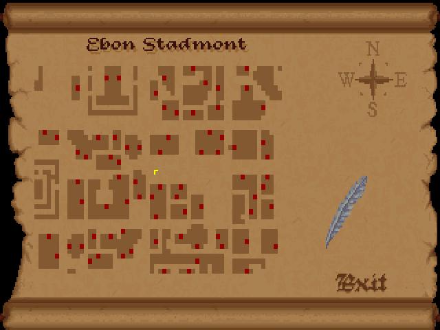 File:Ebon Stadmont full map.png