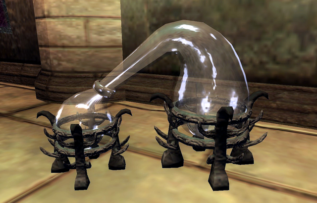 File:Expert Alembic.png