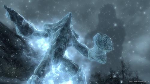 File:FrostAtronach.jpg