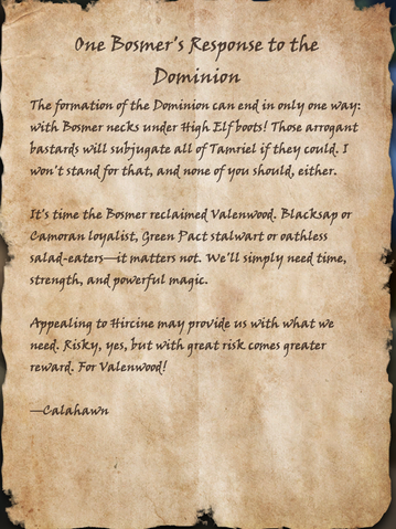 File:One Bosmer's Response to the Dominion.png