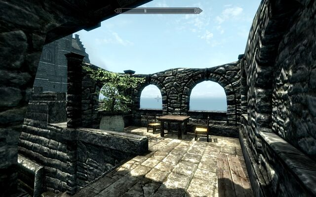 File:Proudspire Manor - patio.jpg