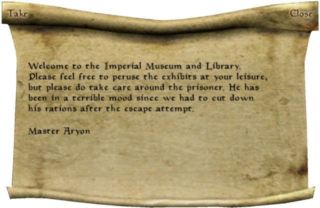 File:Imperial Museum Welcome.png
