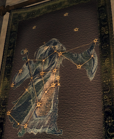 File:Mage Tapestry Gilded Carafe.png