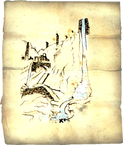 File:Treasure Map 5.png