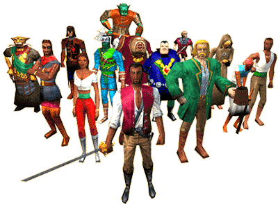 File:All Characters Redguard.png