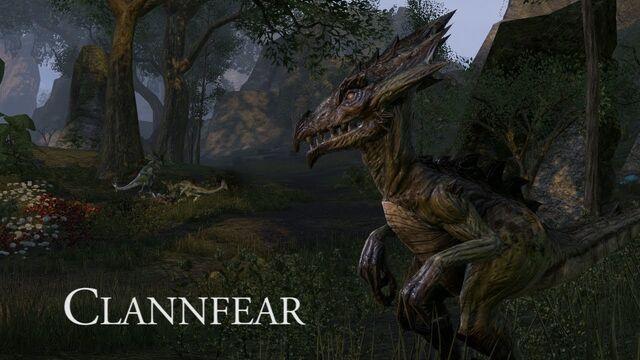 File:Clannfear - Online.jpg