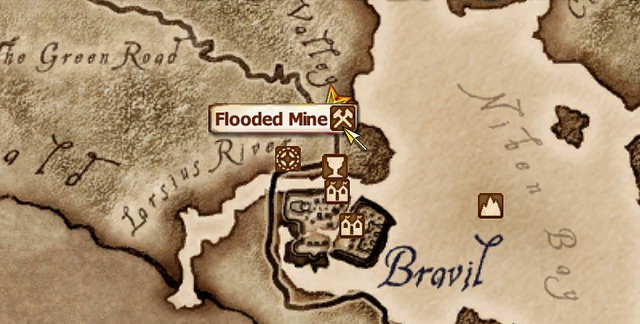 File:Flooded Mine Maplocation.png