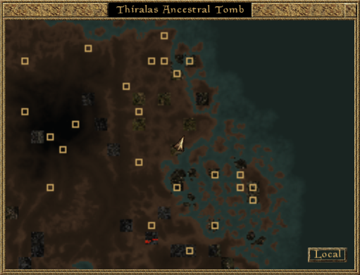 File:Thiralas Ancestral Tomb World Map.png