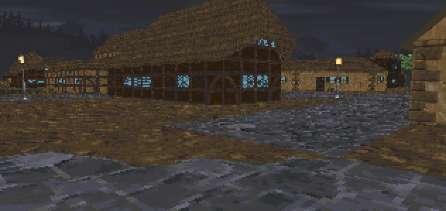 File:Warville (Daggerfall).png