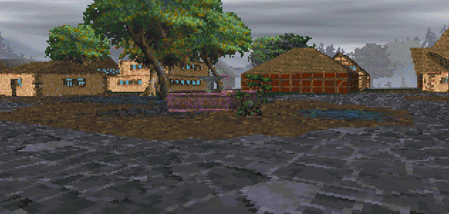 File:Chesterway (Daggerfall).png