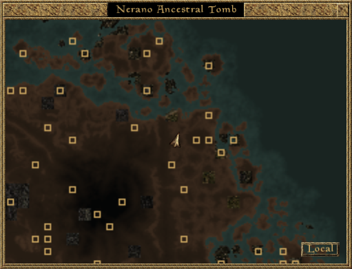 File:Nerano Ancestral Tomb World Map.png