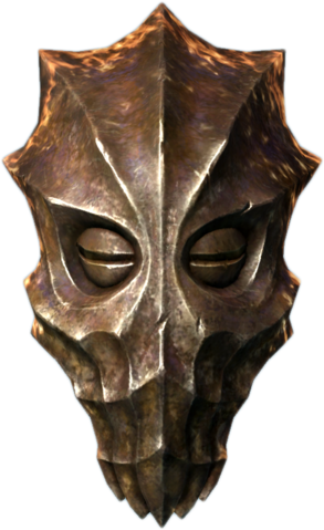 File:Ahzidal Mask.png