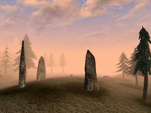 File:Brodir Grove - 3 Stones.png