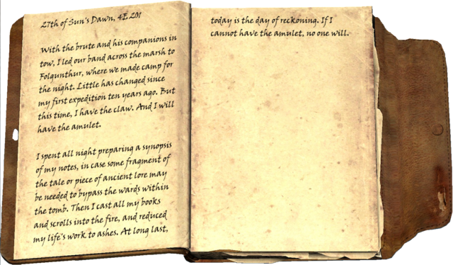 File:Daynas Valen's Journal Page5-6.png