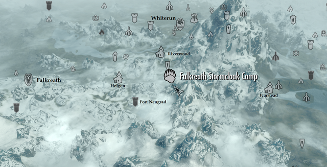 File:Falkreath SC Camp Map.png