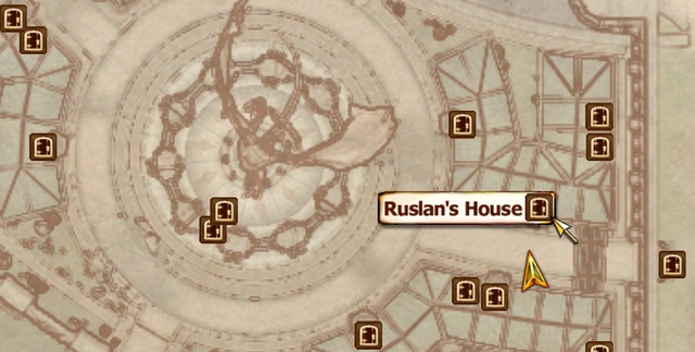 File:Ruslan's House MapLocation.png