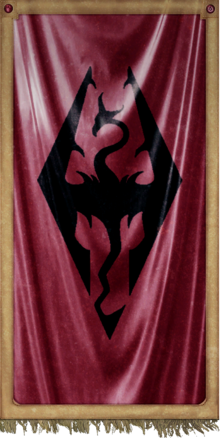TESV Banner Legion.png