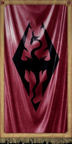 File:TESV Banner Legion.png