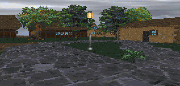 File:Vanwood Hollow (Daggerfall).png