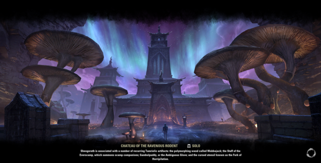 File:Chateau of the Ravenous Rodent Loading Screen.png