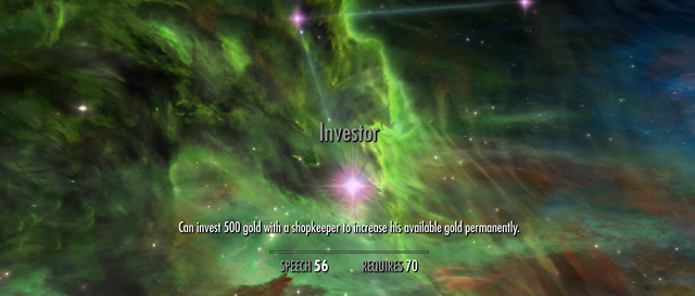 File:Investor.png