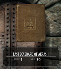 Last scabbard.png