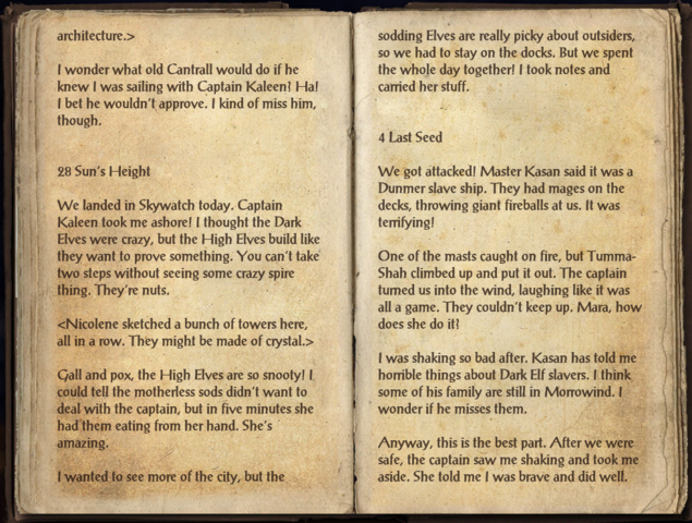 File:Nicolene's Diary (2).png