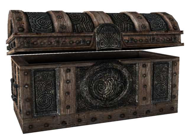 File:Skyrim-large-chest.png