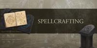 Spellcrafting (Online)