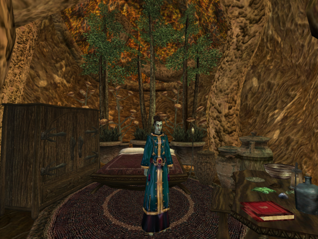 File:Tel Mora Tower Services Interior.png