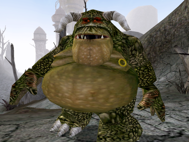 File:Ogrim Titan Morrowind.png