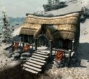 Visit the Museum in Dawnstar