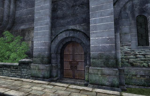 File:Usheeja's House.png