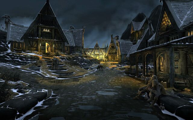 File:Whiterun Interior.jpg