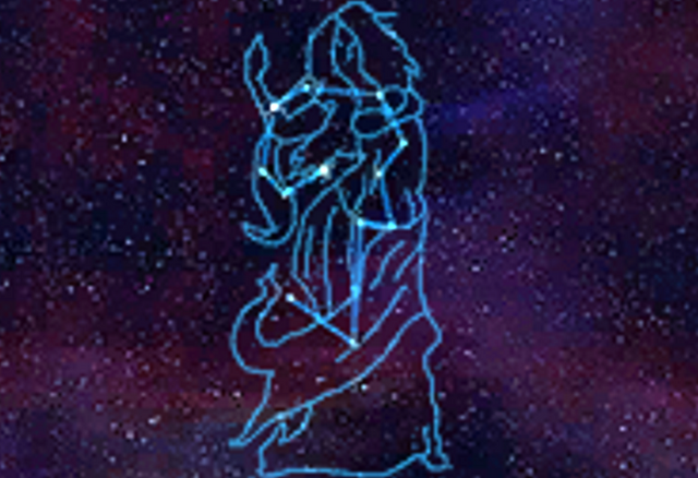 File:Birthsign Lover - Morrowind.png