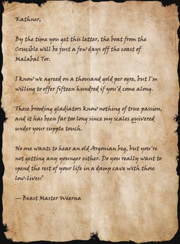 File:Letter to Kathner.png