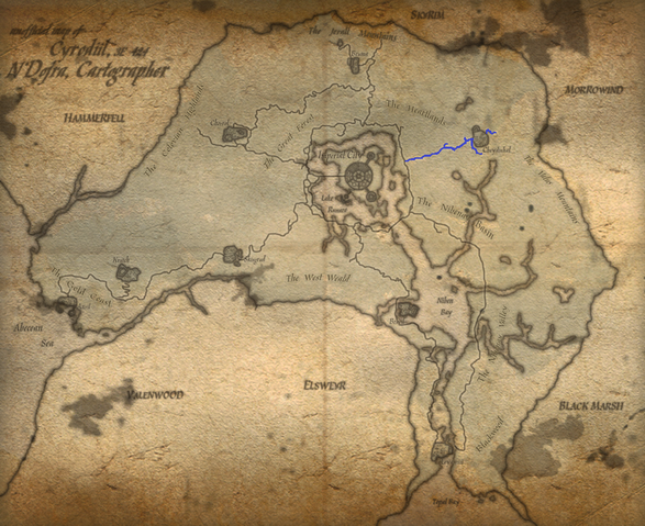 File:Map of cyrodiil Blue Road.png
