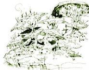 Sadrith Mora Art