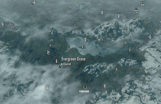 File:Skyrim map Evergreen Grove.jpg