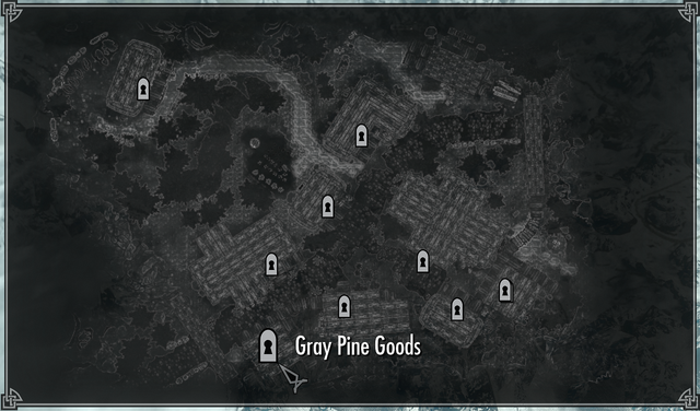 File:TESV Grey Pines Goods Local.png