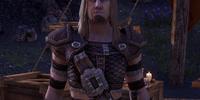 Hraelgar Stonecrush