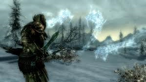 File:Ice wraith.png