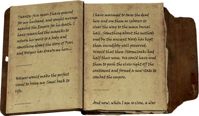 File:Luahs Journal Page1-2.png