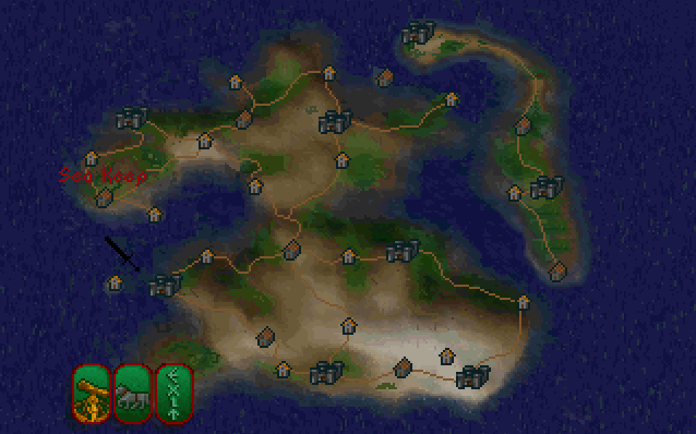 File:Sea Keep.png